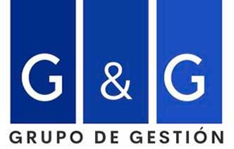 Servicios de asesoría en Zaragoza